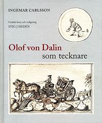 ISBN 91-88806-39