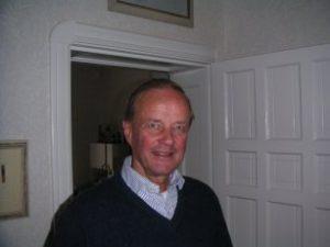 Martin Giertz