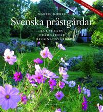 svenska-prastgardar-kulturarv---tradgardar---byggnadsvard