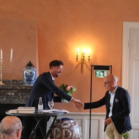 Tack, Daniel Möller!